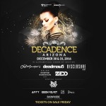 DecadenceArizona2016_OnSale_Square