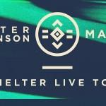 Madeon-Porter-Robinson-flyer-2016-billboard-1240 (1)