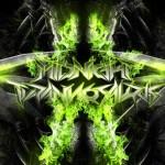 Midnight-Tyrannosaurus-3K-Free-EP
