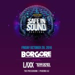 safeinsound_2016_az_SQUARE