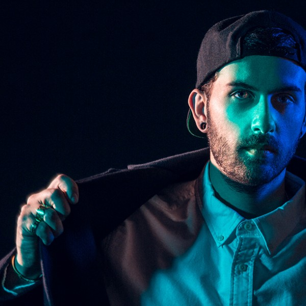 Borgore-2016-billboard-press-new-1548