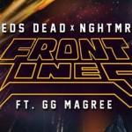 FB_Frontlines_Zeds_Dead_Nghtmre-678x257
