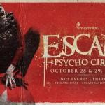escape_2016_an_blogroll_asset_700x430_r01