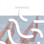giraffage-no-reason-1024x1024
