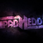 spag_heddy_wallpaper__1_by_trimonmedia-d8b8t65