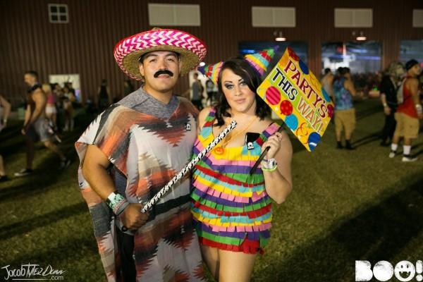 Boo-AZ-Festival-Rawhide-161015-040-1200x800
