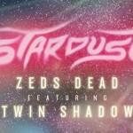 FB_Zeds_Dead_Twin_Shadow-678x257