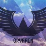 GryffinTimeline2-620x315