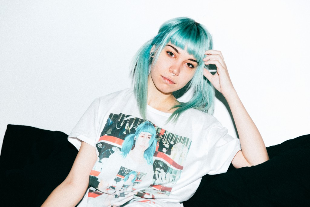 Mija Releases Track List for Her Highly Anticipated Debut EP