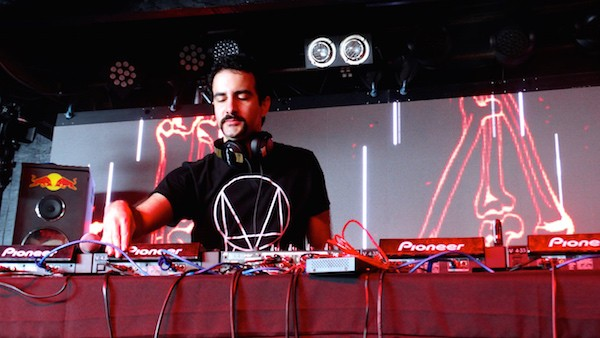 Valentino-Khan-Owsla-Showcase-The-Main-SXSW-15