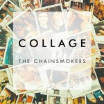 chainsmokers-collage-1