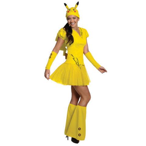 gallery-1471450489-womens-pokemon-pikachu-costume