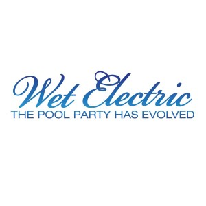 Wet Electric 2017 on 04/29/17