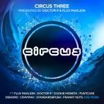 Circus Three LP