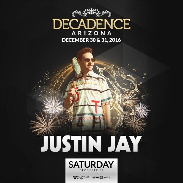DecadenceArizona2016_JustinJay