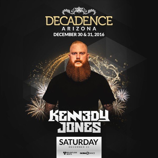 DecadenceArizona2016_KennedyJones