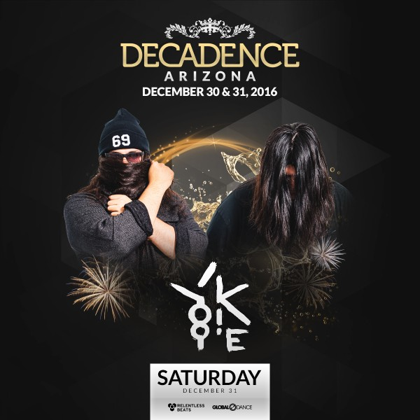 DecadenceArizona2016_Yookie (1)