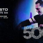 Tiesto.com-CL500-Banner