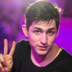 porter-robinson-photo-by-rukes.com_-1200x520