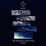 kygo -starboy remix