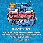 Crush2017_Arizona_Lineup-Square