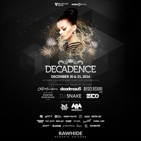 DecadenceArizona2016_LineupPhase03_1200x1200_