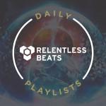 Relentless Beats