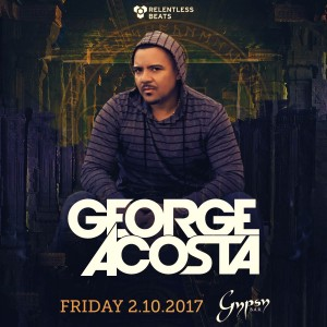 George Acosta on 02/10/17