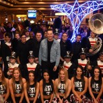 Hakkasan_Tiesto-Key-to-the-Strip_Photo-Credit-Aaron-Garcia-1