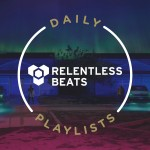 Relentless Beats