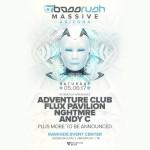 BassrushMassiveAZ_2017_square