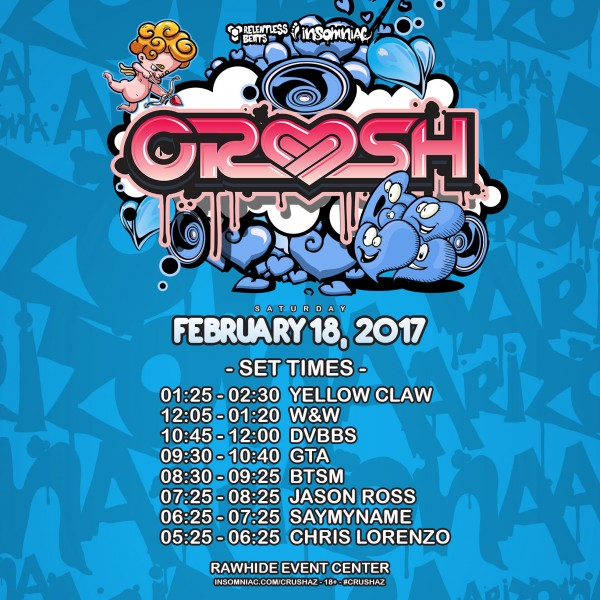 Crush2017_Arizona_settimes