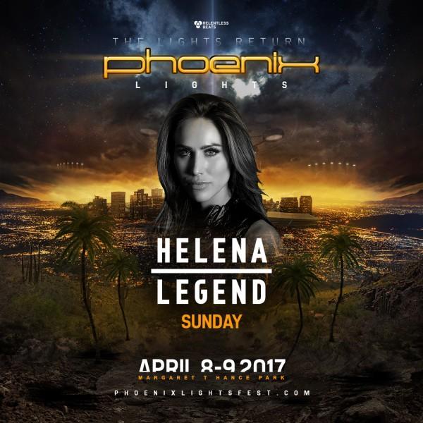 PhoenixLights2017_HelenaLegend