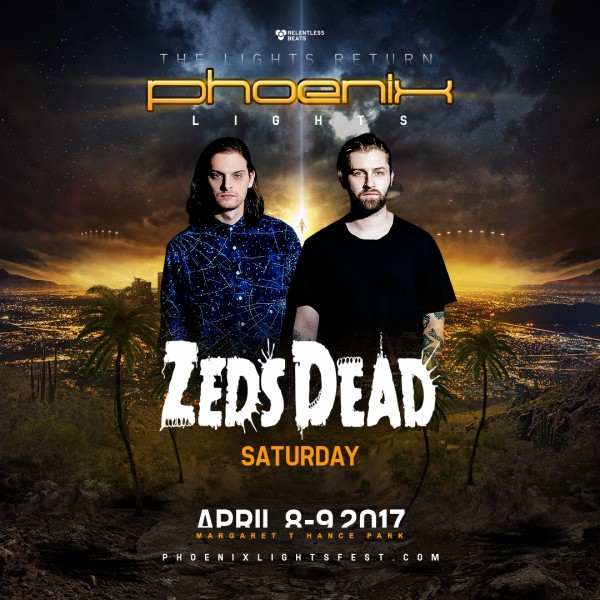 PhoenixLights2017_ZedsDead
