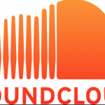 Soundcloud official logo