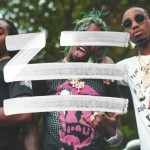 c_scale-f_auto-w_706-v1487740247-this-song-is-sick-media-image-zhu-x-migos-1487740247299-jpg