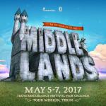 middlelands_2017_misc_fb_og_tag_image_1200x630_r01