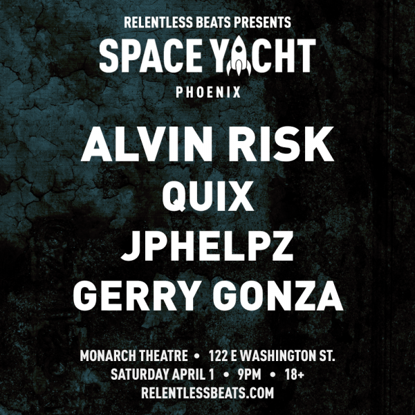 2017-04-01-space-yacht-phx