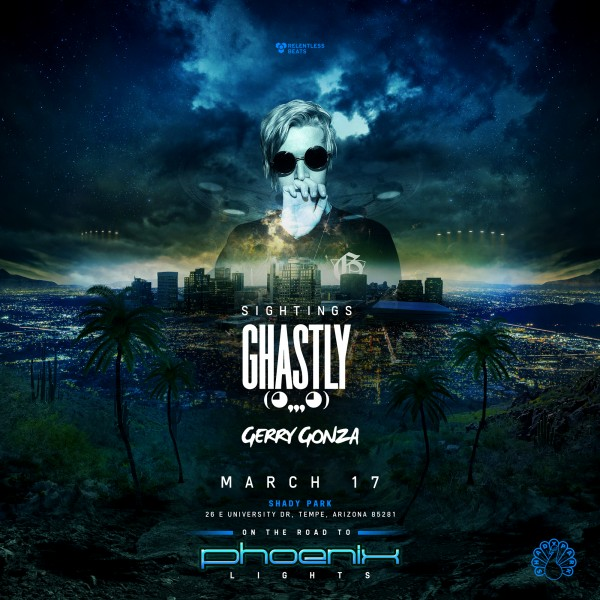 2017_Phoenix-Lights_Ghastly_March_SQUARE