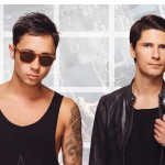Bassjackers-Elephante-ticketmaster-2426x1365