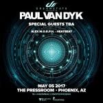 PaulVanDyk_2017_Tour_phoenix (2)