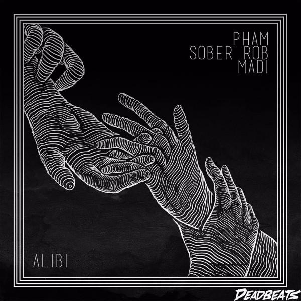 alibi-pham