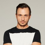 andyc-press-shot-1