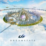 dreamstate-main