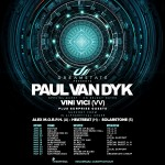 paul-van-dyk-tour-flyer-billboard-embed