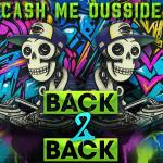 rb_back_1200-Lineup