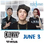 CRIZZLY_WEB-600x600-Social-20Rule