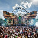 Tomorrowland-2017-tickets-waiting-list
