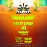 Trapfest-AZ-2017-Official