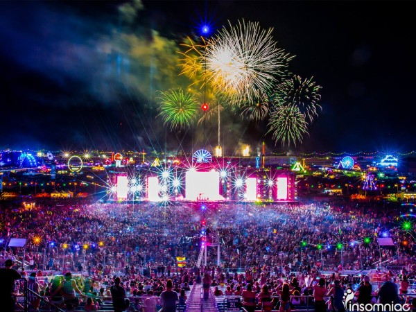 cosmic-meadow-edc-vegas